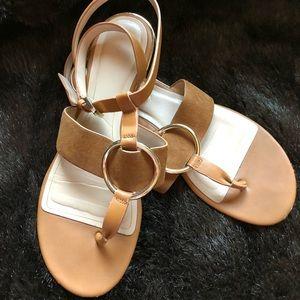 ALDO Women's Sandal